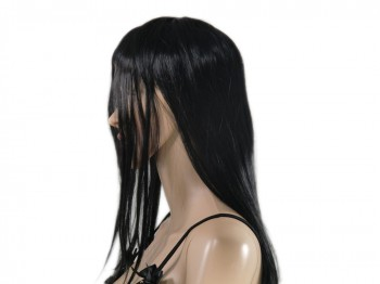 Perücke Orochimaru profi cosplay wig