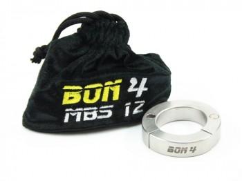BON4 12 mm Ballstretcher BON4MBS