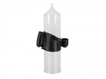 Mister Boner Vibrating Pump