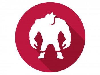Secura Big Boy XXL Kondome 100er