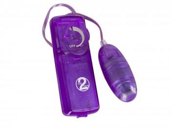 Purple Appetizer 9-teiliges Toy Set