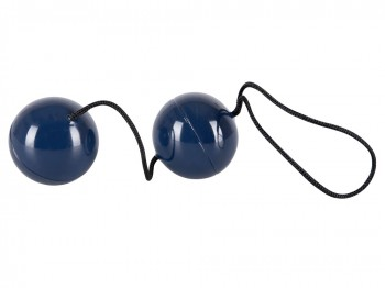 Midnight Blue Set 9-teiliges Toy Set