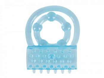 Blue Appetizer Set 8-teiliges Toy Set