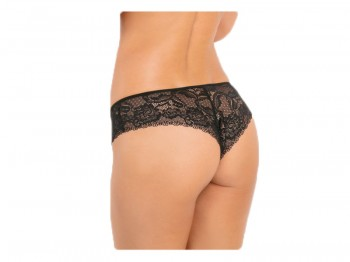 Panty Hot Hook Up Gr. S/M und M/L
