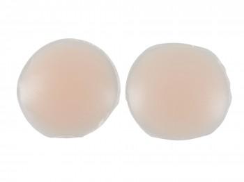 Selbstklebende Silikonsticker für die Brustwarzen
