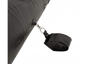 Inflatable Love Cushion for Couples - Ramp Wedge