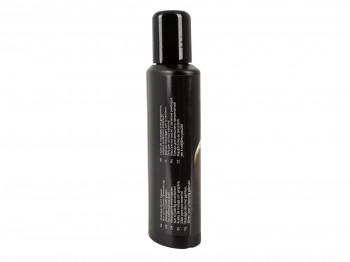 Handjob-Öl Ingwer Massage-Öl 100 ml
