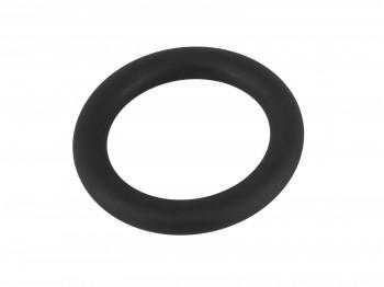 Black Velvets Cock & Ball Loop