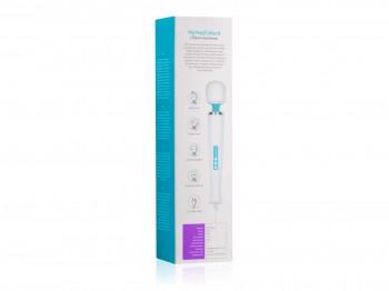 Massagestab MyMagicWand Massager 32cm