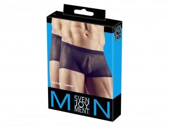 Sven Joyment Pants im 2er-Pack