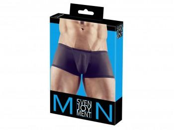 Sven Joyment Pants mit Swellfunktion