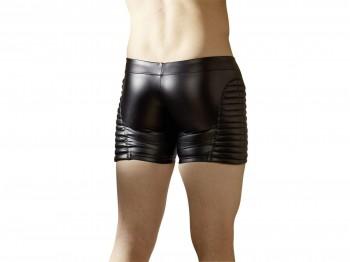 NEK Biker-Pants im Mattlook