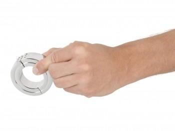 Rebel Lockable Ball Stretcher 4,5 cm