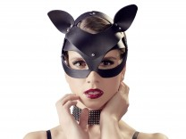 Bad Kitty Catmask Strass