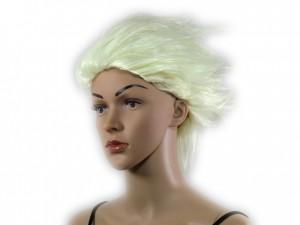 Perücke Kakashi Hatake cosplay wig