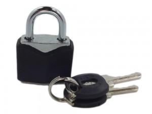 Sicherheitsschloss 20mm