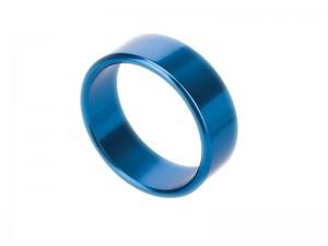Penis-Ring Rocket Rings 4 cm cockring