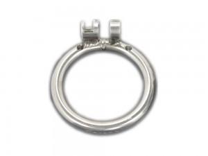 45 mm Ring für Sirius KG
