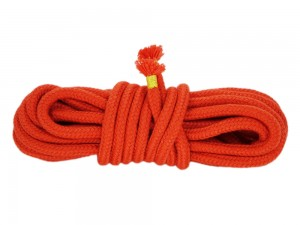 5 m Bondageseil Orange