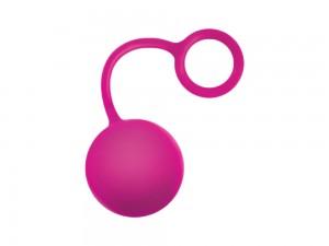 Cherry Bomb Liebeskugel pink