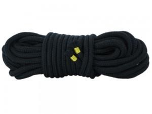 10m Bondageseil schwarz