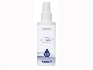 JOYRIDE Cleaner for Toys & Body 150ml