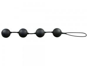 Velvet balls 4er