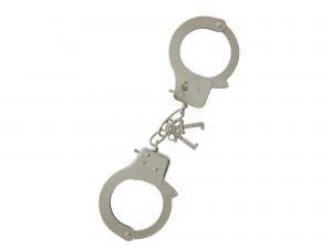 Handschellen Handcuffs
