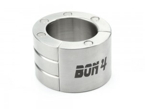 BON4 36 mm Ballstretcher BON4MBS
