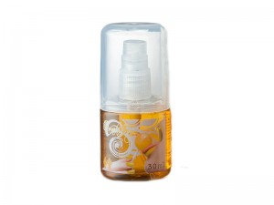 Oral Joy Vanilla Spray Blowjob Aroma 30ml