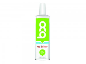 BOO Toy Cleaner Spray 150ml