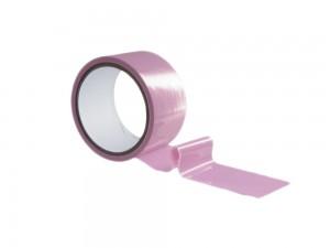 Bondage Tape rosa
