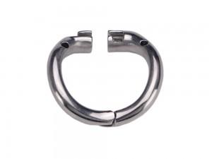 38 mm, 43 mm, 52 mm Austausch-Ring für KG