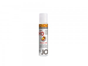 JO® GELATO Gleitgel Peachy Lips 30ml