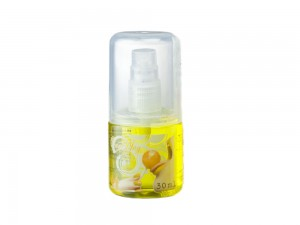 Oral Joy Tropical Spray Blowjob Aroma 30ml