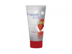 Frenchkiss Erdbeer 75 ml