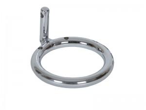Ring für Peniskäfig 091, 319, 458, 499 und 813