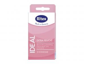 Ritex Ideal Kondome 10er