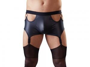 Straps-Pants Gr. S, M, L und XL