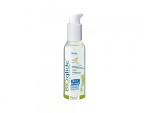 BIOglide Gleit-& Massageöl 125 ml vegan