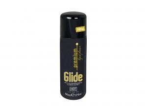Hot Premium Silicone Glide 50 ml