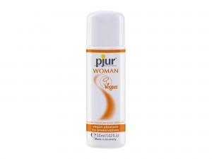 Pjur woman Vegan 30 ml