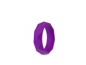 Wellness Geo C Ring Cock Ring 4 cm