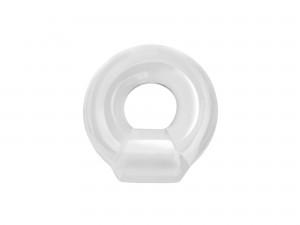 Renegade Drop Ring transparent