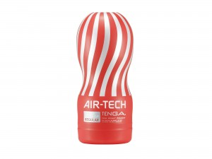 Tenga Mastrubator Air Tech Regular