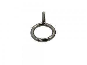 4,0 cm Ring für Peniskäfig 636, 657, 668, 756, 788, 1148, 1242 und 1301