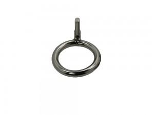 4,5 cm Ring für Peniskäfig 636, 657, 668, 756, 788, 1148, 1242 und 1301
