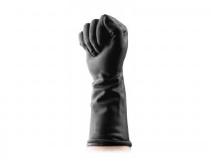 BUTTR Gauntlets Fisting Handschuhe Latex