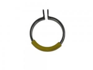 42 mm Ring für Peniskäfig 628, 667, 682, 1145, 1146, 1147, 1310 und 1147