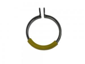 47 mm Ring für Peniskäfig 628, 667, 682, 1145, 1146, 1147, 1310 und 1147